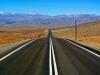 Straight Roads